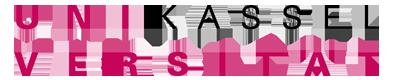 Universität Kassel